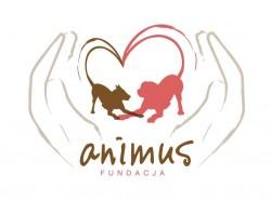 Fundacja ANIMUS
