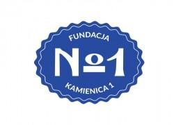Fundacja Kamienica1