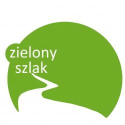 Fundacja Zielony Szlak
