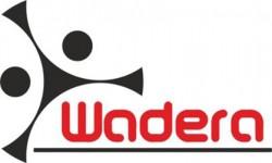 Fundacja WADERA