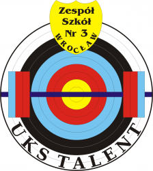 UKS Talent