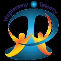 Fundacja Wspieramy Talenty