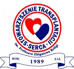 Stowarzyszenie Transplantacji Serca