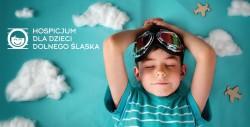 Hospicjum dla Dzieci Dolnego Śląska