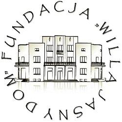 Fundacja Willa Jasny Dom