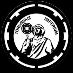 Toruńskie Imperium