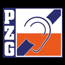OZ PZG Szczecin
