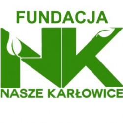Fundacja Nasze Karłowice